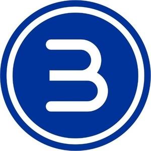 BITETHER ico