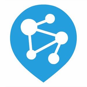 Hubii Network ico