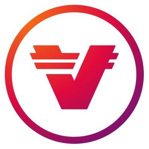 Verasity ico