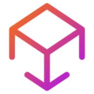 Kper network icon