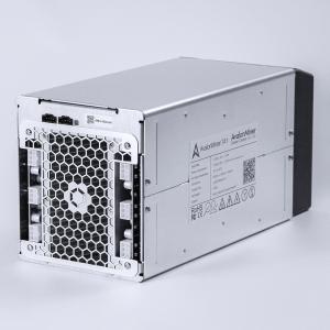AvalonMiner 741 BTC Mining Equipment 7.3 TH/s